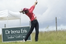 dr_irena_eris_ladies_golf_cup_2009_76_20090622_1243942523