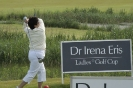 dr_irena_eris_ladies_golf_cup_2009_8_20090622_1096734603