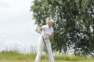 dr_irena_eris_ladies_golf_cup_2009_97_20090622_1931441455