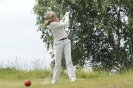 dr_irena_eris_ladies_golf_cup_2009_99_20090622_1503702767
