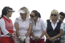 dr_irena_eris_ladies_golf_cup_2009_256_20090622_1458535860