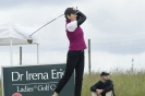 dr_irena_eris_ladies_golf_cup_2009_50_20090622_1369572290