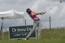 dr_irena_eris_ladies_golf_cup_2009_66_20090622_1635564828