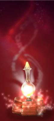 aromanet(180x400)